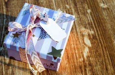 des milliers de cadeaux originaux