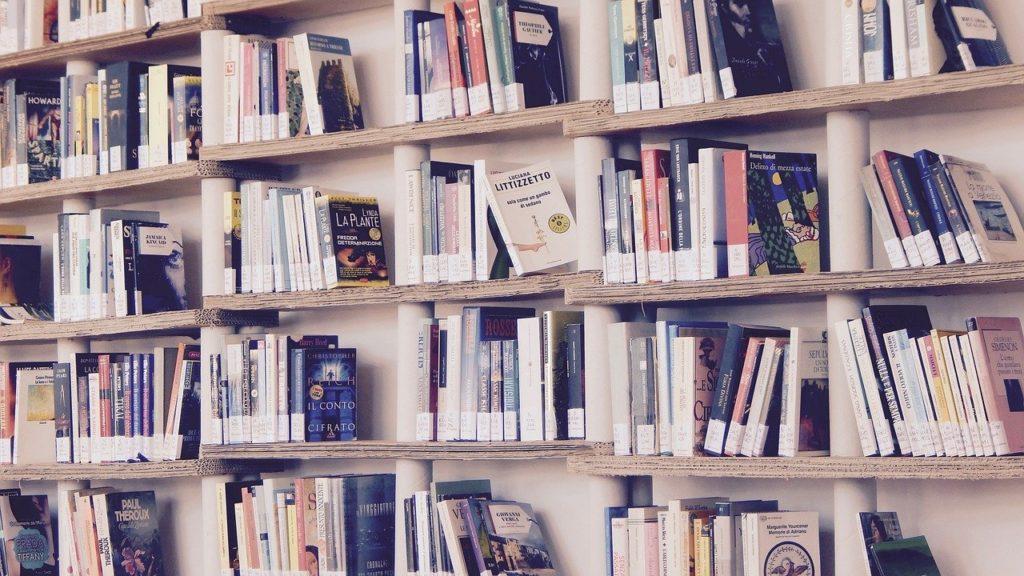 Découvrir la vie des chats grâce aux livres