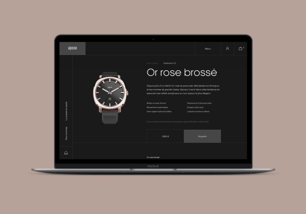 Apose-Site-Web-Mulhouse