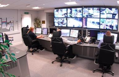 Installation video surveillance avantages