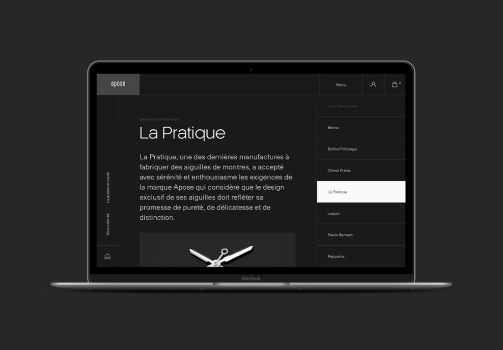 Site-E-commerce-Mulhouse