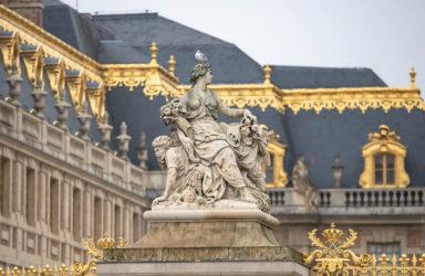 Visitez La France Pour Explorer Ces Choses Dans